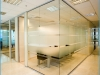 glass-office-partitions-london