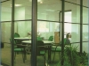 glass-office-partitions-uk