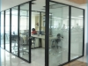 glass-partitions-essex