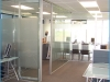glass-partitions-suspended-ceiling