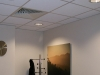 suspended-ceilings-essex