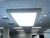 suspended-ceilings-lighting