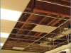 suspended-ceilings