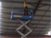 warehouse-suspended-ceilings