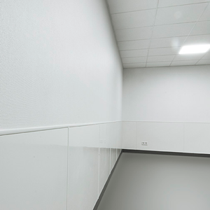 altro-whiterock-wall-cladding-wi2