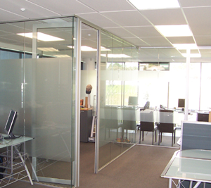glass-partitions-suspended-ceiling-london-sm