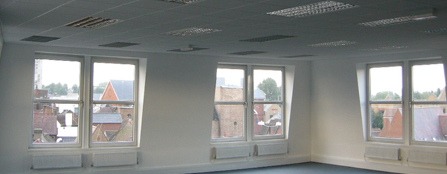 h-suspended-ceiling-london-wi